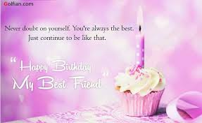 Beautiful Quotes Of Birthday Best Of 24 Best Birthday Quotes Beautiful Birthday Sayings Images
