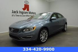 new volvo 2018. modren volvo new 2018 volvo s60 inscription t5 sedan for sale in montgomery in new volvo