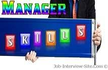 Skills And Strengths List Manager Skills List Of Skills Qualities Strengths And