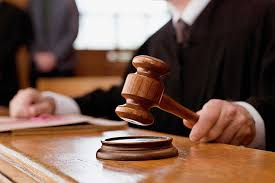 Ohio Felony Chart Sentencing Probation Intervention And Diversion In