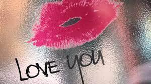 Wallpapers I Kiss You - Wallpaper Cave