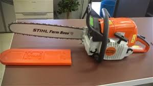 stihl chainsaws farm boss. chainsaw, stihl ms290 farm boss chainsaw chainsaws