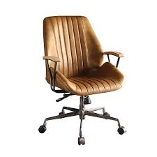best executive leather office chair acme executive office chair coffee top grain leather la z boy