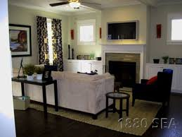 Model Home Decorating Ideas Various Styles For Model Home Decorating Ideas  Hacien Home Best Collection