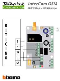 intercom wiring diagram intercom image wiring diagram bpt intercom wiring diagram bpt auto wiring diagram schematic on intercom wiring diagram
