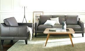 italian furniture manufacturers list. Italian Furniture Company  Office Brands List Italian Furniture Manufacturers List K