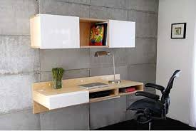 design of office table. Wall Mounted Desk Office Design Of Office Table