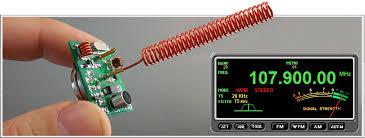 jpg fm bug transmitter