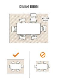 how to rug size for living room with dining room rugs size area rug size for how to measure