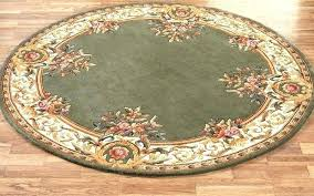 5 foot round rug 5 ft round area rugs round area rugs new 5 ft round 5 foot round rug