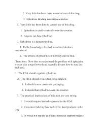 Persuasive Speech Essay Examples Speech Example Essay School ...