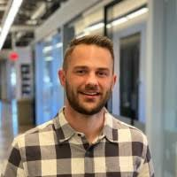 """10+ """"Cory Piper"""" profiles   LinkedIn"""
