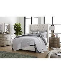 Bedroom Collections - Macy's