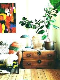 bohemian chic furniture. Bohemian Painted Furniture Style Shabby Chic Sideboard Sale For C Chairs E