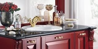 Мебель для ванных комнат от <b>Scavolini</b> | AD Magazine