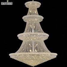 elegant crystal chandelier best of modern luxury led chrome gold er crystal chandelier and beautiful crystal