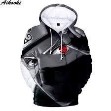 <b>aikooki</b> K-pop Clothes Store - Amazing prodcuts with exclusive ...