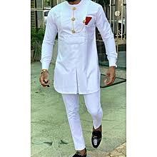 african fashion men s set
