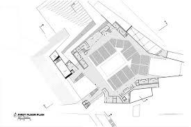 Final Presentation Visualizing Architecture