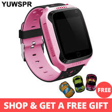Best value for <b>Kids Gps Watch</b> Turkish – Great deals on for <b>Kids Gps</b> ...