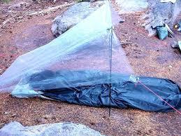 clear plastic tarps poly tarp heavy duty sheeting bunnings