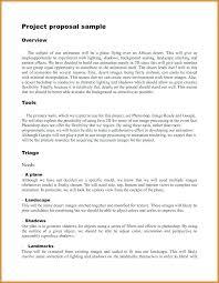 Landscape Proposal Cover Letter Nice Sample Cover Letter For Book