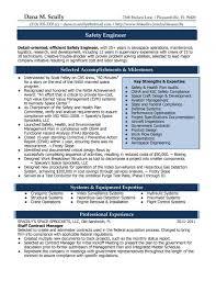 Process Engineer Job Description Template Download Engine Design