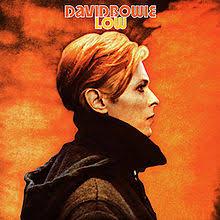 Wikipedia david Low david Album david Low Bowie Bowie Album Low Wikipedia vOtqxA5