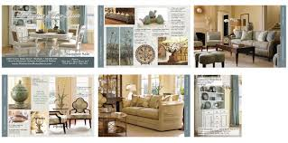 discount home decor catalogs design idea and decors