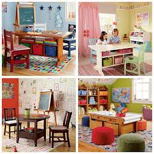 Interesting Playroom Ideas For Small Spaces 98 For Your Best Interior with Playroom  Ideas For Small Spaces