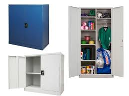 metal storage cabinets. Brilliant Storage For Metal Storage Cabinets L