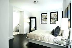 Mirrors In The Bedroom Large Floor Mirror In Bedroom Floor Length Mirror  Bedroom Fresh Design Mirrors For Floor Mirror In Bedroom Mirrors Bedroom  Wall