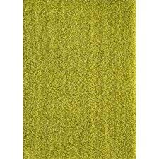 laser 1300 light green plain gy rug
