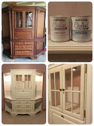 Rustoleum Driftwood Stain Rustoleum Chalked Aged Gray For The Home Pinterest Chalk
