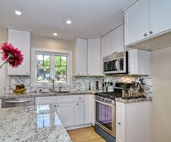 cabinets orange county. Modren County Check Out The Cabinetry Work We Have Done For Our Customers Inside Cabinets Orange County
