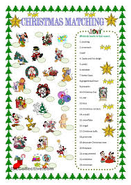 185 best Christmas/Новый год images on Pinterest | Learning ...