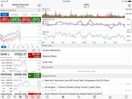 Yahoo Stock Quote Extraordinary Stock Master Realtime Stocks On The App Store