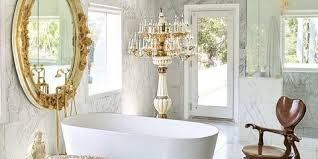 Image Bathroom Tile 80 Of The Most Beautiful Bathroom Designs Elle Decor 80 Best Bathroom Design Ideas Gallery Of Stylish Small Large