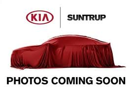 New Kia Forte In St Louis Suntrup Kia South