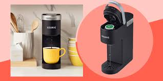 Choose from contactless same day delivery, drive up and more. This Keurig K Mini Now 47 Off For Prime Day