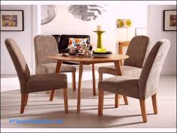 dining chairs elegant protective covers for dining room chairs fresh 86 unique dining table seat