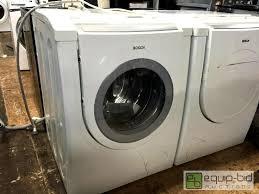 bosch clothes washer. Contemporary Bosch Bosch Clothes Washer Premium Nexxt 27 Throughout B