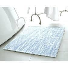 wayfair bathroom rugs bathroom rugs cotton bath rug round bathroom rugs wayfair bathroom area rugs