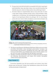 We did not find results for: Buku Siswa Ppkn Kelas Xi Edisi Revisi 2017