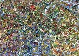 Glass <b>Vase Paintings</b> | Fine Art America