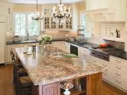 Hardwood Or Tile In Kitchen Kitchen Counter Decorating Ideas Oak Hardwood Flooring Cherry Wood