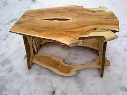 wooden coffee tables. Unique Natural Wood Coffee Tables - 4 Tips In Measuring Right Table \u2013 TomichBros.com Wooden