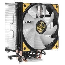 Купить <b>Кулер</b> для процессора <b>DEEPCOOL GAMMAXX GT</b> TGA [DP ...