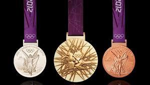 Image result for juegos olimpicos