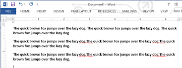 word easter egg fun filler text for word even in 2013 p aka another easter egg